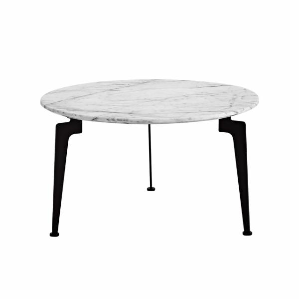 Marble-Table-70