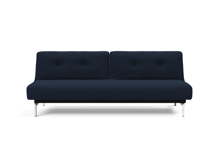 Ample-Cuno-Sofa-Bed-528-Mixed-Dance-Blue-1