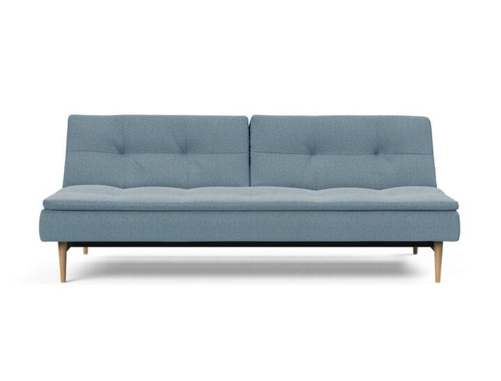 Dublexo-Styletto-Sofa-Bed-Light-Wood-1-1