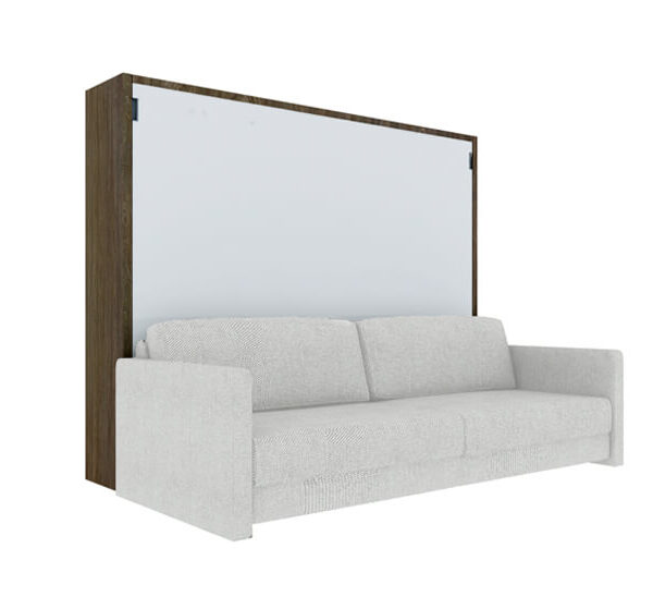 Smartbed-O-Sofa