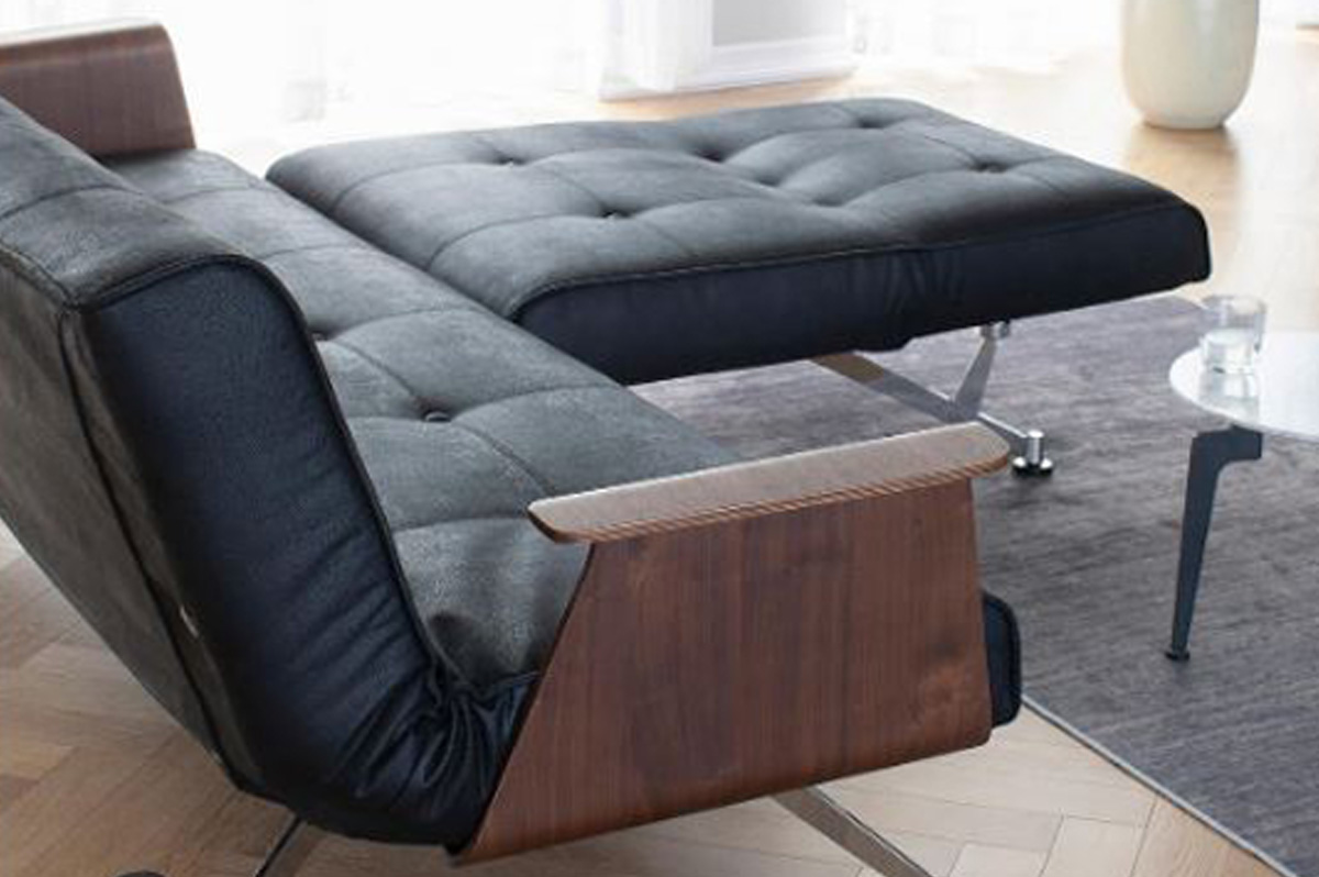 clubber-chair-photo-3