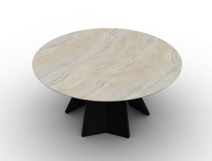 icaro-veneer-matt-black-onyx-marble
