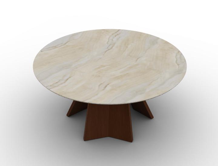 icaro-veneer-walnut-onyx-marble