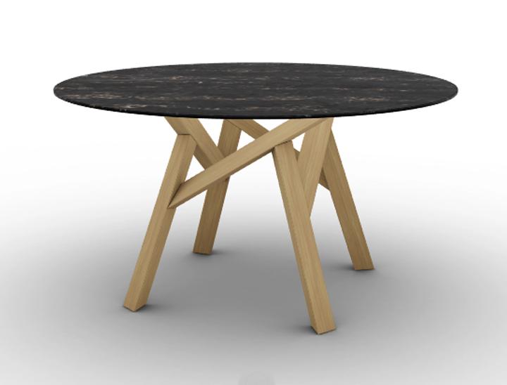 jungle-solid-wood-natural-oak-black-marble