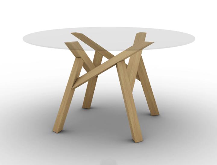 jungle-solid-wood-natural-oak-transparent