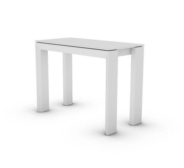 omnia-consolle-materico-white
