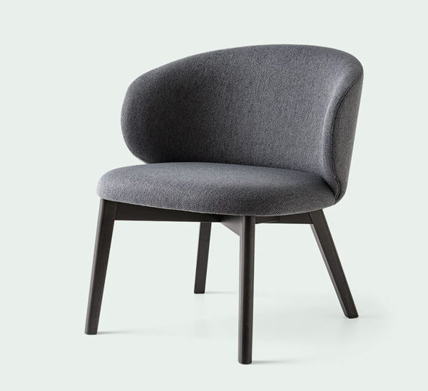 chair-tuka1