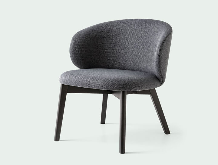chair-tuka1
