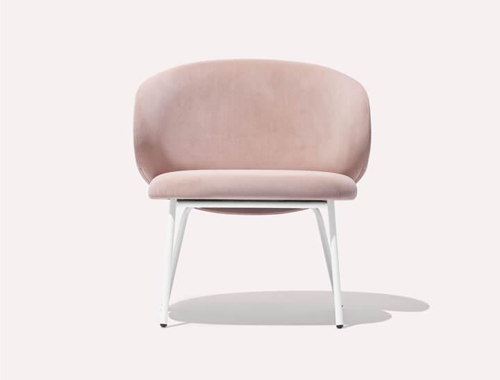 chair-tuka2