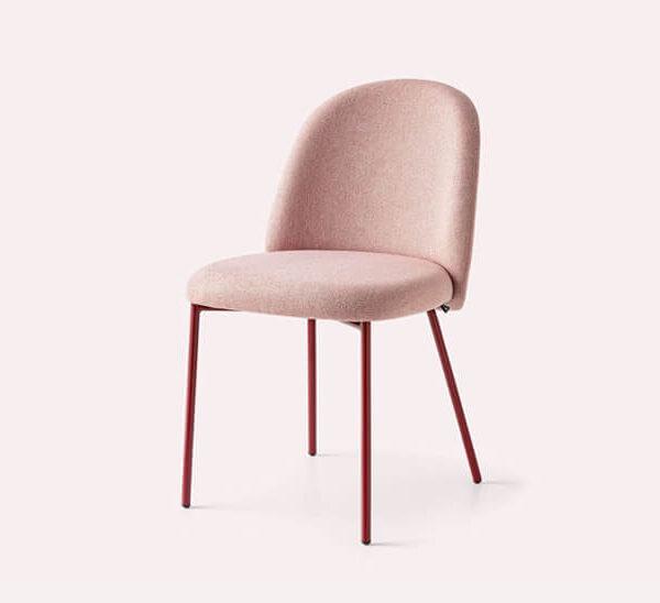 chair-tuka3