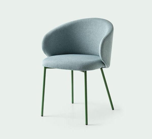 chair-tuka5