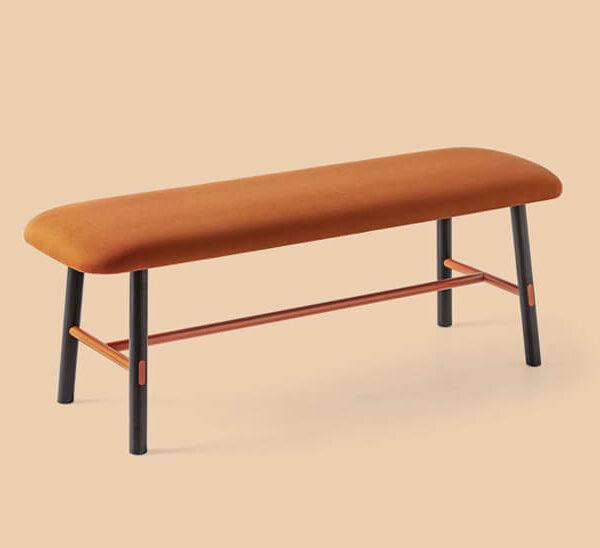 chair-yo1
