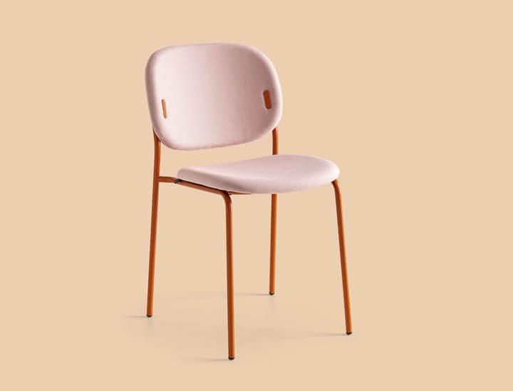 chair-yo2
