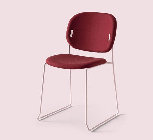 chair-yo3
