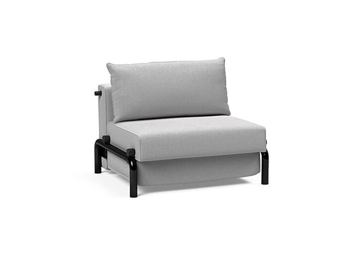 Ramone-90-Tubi-Chair