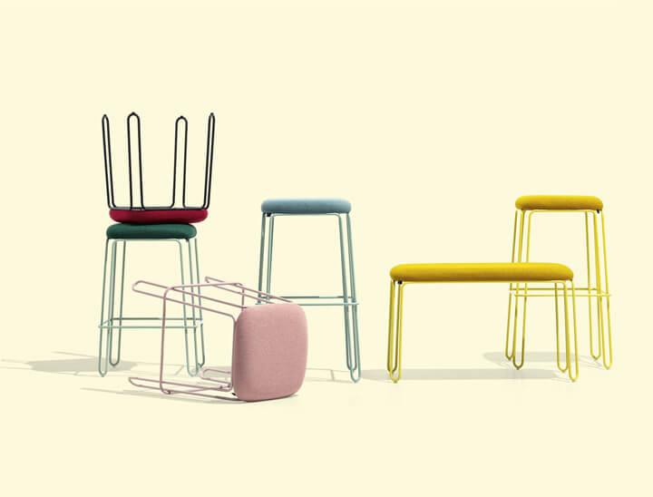 stools-stulle1
