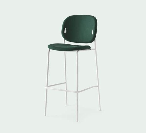 stools-yo
