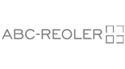 ABC Reoler