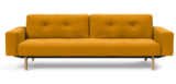 Ample-Stem-Sofa-Bed-With-Arms-Elegance-Burned-Curry-icon-4