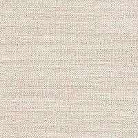 Blida Sand Grey