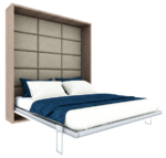 Compact Living Store bed icon