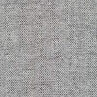 Micro Check Grey