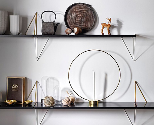 compact-living-CATEGORIES-accesorier