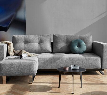 Multifunctional Sofas