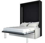 Compact-Living-Store-bed-icon-NO0U-MENIU