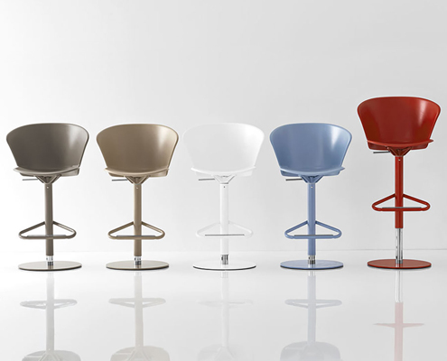 compact-living-CATEGORIES-barStools