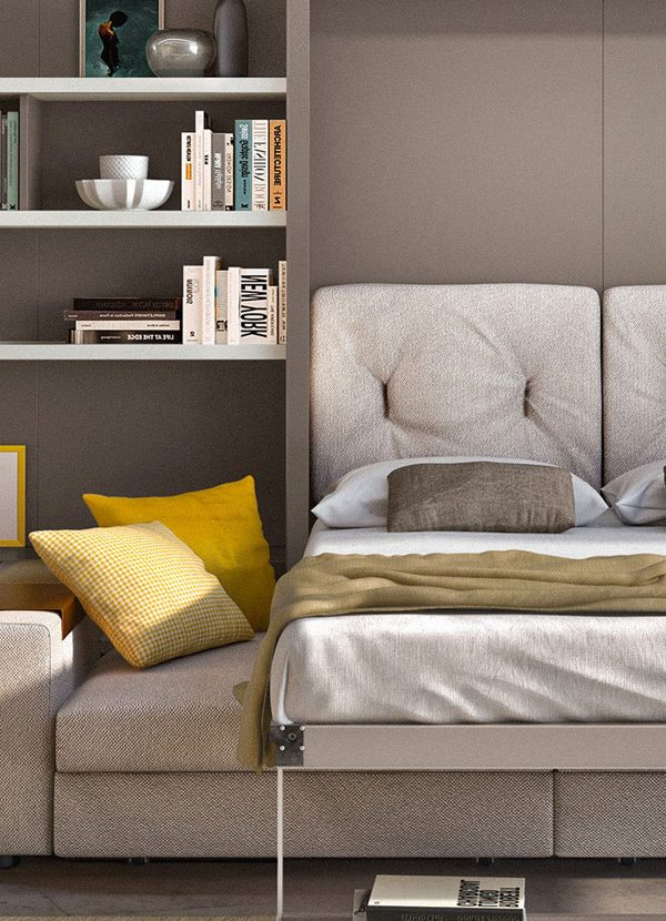 compact-living-HOME-1-nou-1.2