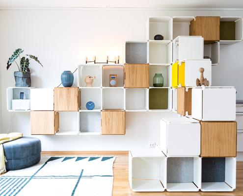 compact-living-multifun-bookshelf-category-1