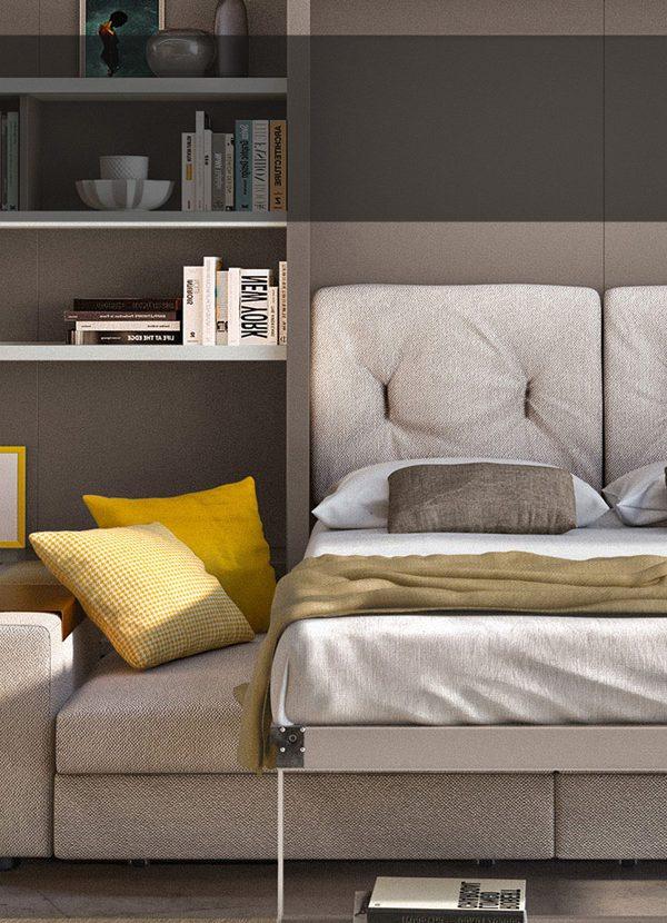 compact-living-HOME-1-nou-1.2-mobil-1